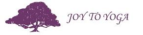 joytoyoga