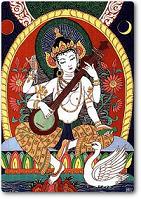 千絵さんsarasvati-4